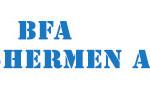 BFA Banner Logo